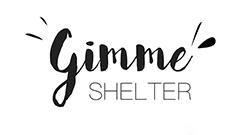 Gimme Shelter -  Blog Lifestyle, déco et green life en Auvergne